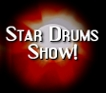 Star Drums Show